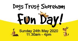 Shoreham Fun Day 2020