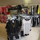 Men & Ladies Clothing